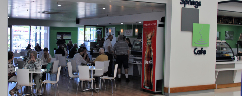 Cafe customers.JPG