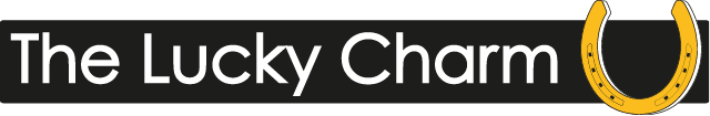lucky-charm-logo.png