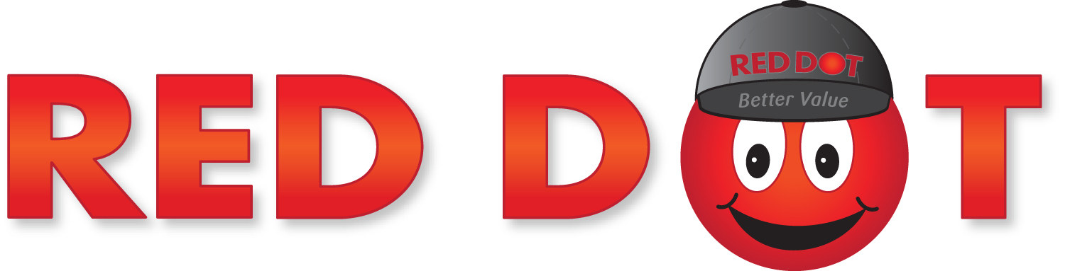 Red dot logo.jpg