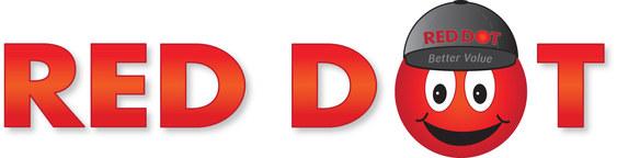 Red dot logo.jpg