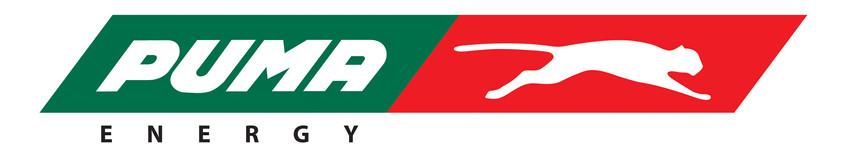 Puma_Energy_Logo.jpg