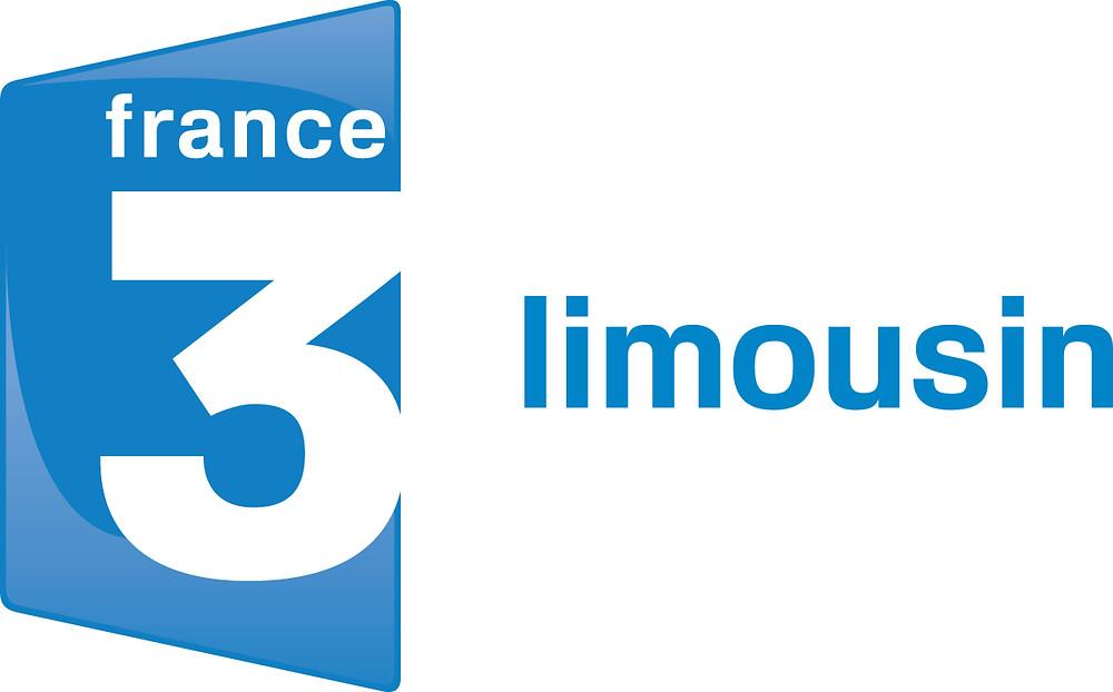 Reportage France 3 sortie d 'Album concert a La Fourmi le 13 decembre