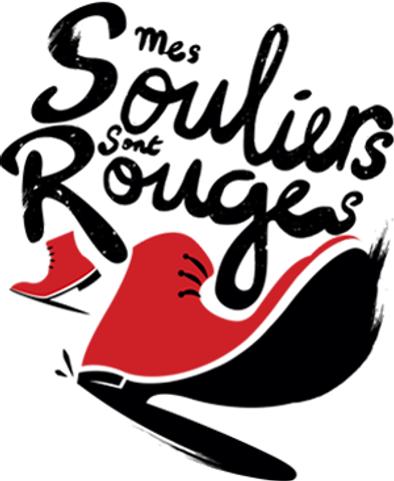 logo-mes-souliers-sont-rouges.png