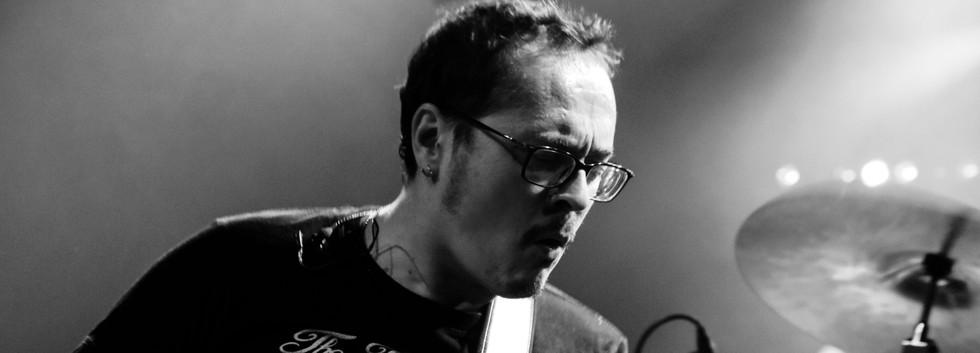 Fatals Picards - CCM John Lennon (87)