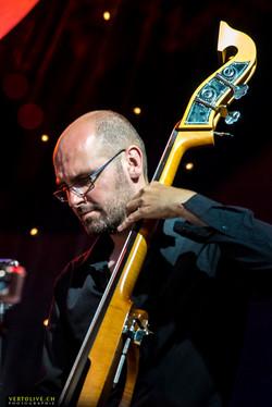 Bobby_Dirninger,_Festival_Montreux_Jazz_-_©_VertOlive_photographie-34