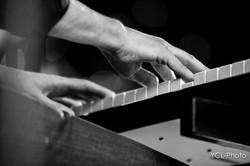 Bobby_Dirninger,_Festival_Montreux_Jazz_-_©_YCL-Photo-13
