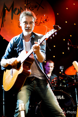 Bobby_Dirninger,_Festival_Montreux_Jazz_-_©_YCL-Photo-22