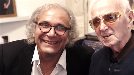FRED X AZNAVOUR.png