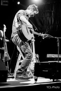 Bobby_Dirninger,_Festival_Montreux_Jazz_-_©_YCL-Photo-17