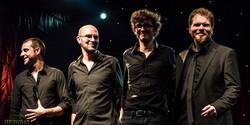 Bobby_Dirninger,_Festival_Montreux_Jazz_-_©_VertOlive_photographie-46