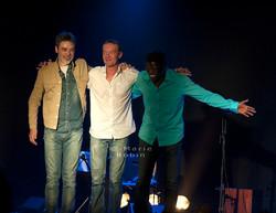 Culture_au_grand_jour,_trio_BTM_-_©_Marie_Robin-40