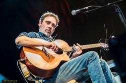 Bobby_Dirninger,_Festival_Montreux_Jazz_-_©_VertOlive_photographie-24