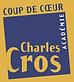 Logo cdc Charles Cros.png