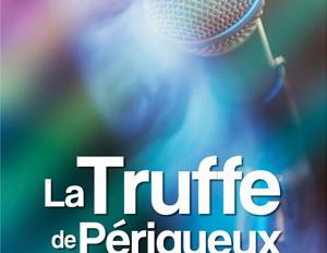 KANDID, Prix du Public et 2ème Prix du Jury de La Truffe, ils ont eu du flair ...