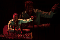 Culture_au_grand_jour,_trio_BTM_-_©_Marie_Robin-38