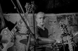 Bobby Dirninger