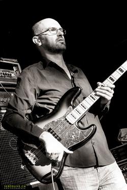 Bobby_Dirninger,_Festival_Montreux_Jazz_-_©_VertOlive_photographie-7