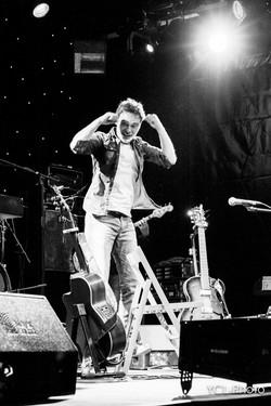 Bobby_Dirninger,_Festival_Montreux_Jazz_-_©_YCL-Photo-39