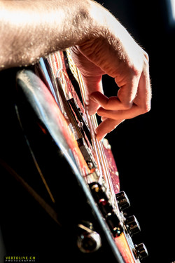 Bobby_Dirninger,_Festival_Montreux_Jazz_-_©_VertOlive_photographie-17