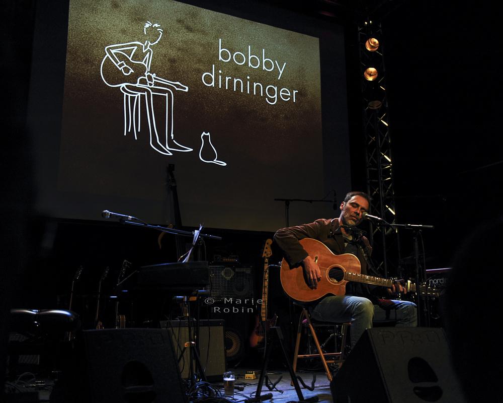 Bobby_Dirninger_-_La_Fourmi_-_©_Marie_Robin-2