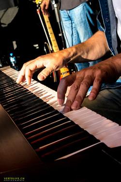 Bobby_Dirninger,_Festival_Montreux_Jazz_-_©_VertOlive_photographie-10