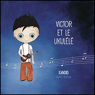 Visuel_VICTOR_&_LE_UKULÉLÉ.jpg