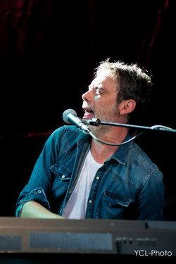 Bobby_Dirninger,_Festival_Montreux_Jazz_-_©_YCL-Photo-30