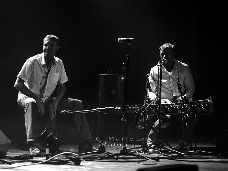 Culture_au_grand_jour,_trio_BTM_-_©_Marie_Robin-12