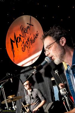 Bobby_Dirninger,_Festival_Montreux_Jazz_-_©_VertOlive_photographie-9