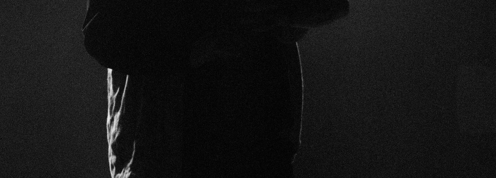 Chapitre V - John Lennon - 25/04/19