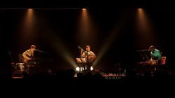 Culture_au_grand_jour,_trio_BTM_-_©_Marie_Robin-14