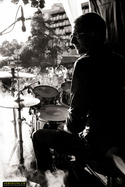 Bobby_Dirninger,_Festival_Montreux_Jazz_-_©_VertOlive_photographie