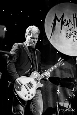 Bobby_Dirninger,_Festival_Montreux_Jazz_-_©_YCL-Photo-38