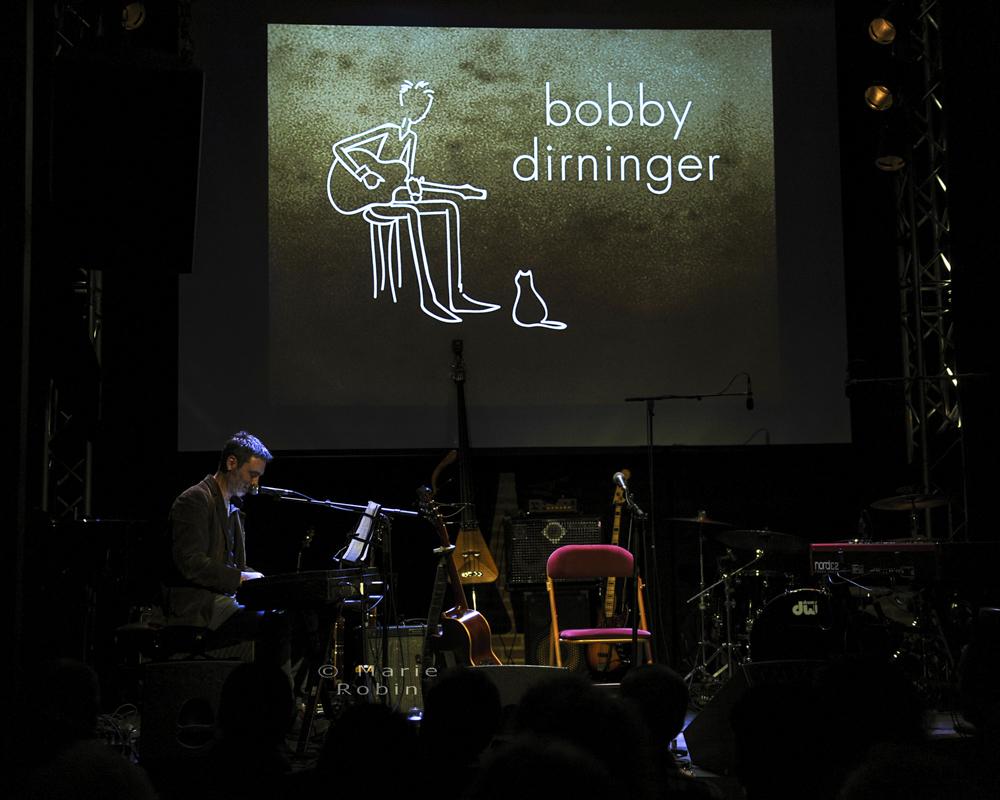 Bobby_Dirninger_-_La_Fourmi_-_©_Marie_Robin-5