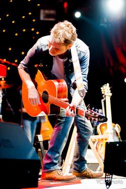 Bobby_Dirninger,_Festival_Montreux_Jazz_-_©_YCL-Photo-16