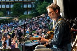 Bobby_Dirninger,_Festival_Montreux_Jazz_-_©_VertOlive_photographie-8
