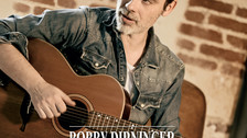 "Sortie de l'album ""Change of Season"" de Bobby Dirninger"