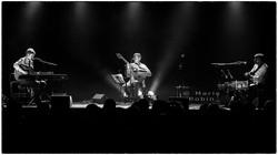 Culture_au_grand_jour,_trio_BTM_-_©_Marie_Robin-44