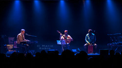 Culture_au_grand_jour,_trio_BTM_-_©_Marie_Robin-24