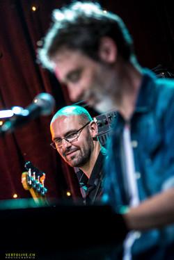 Bobby_Dirninger,_Festival_Montreux_Jazz_-_©_VertOlive_photographie-40