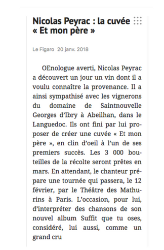 LE FIGARO.PNG
