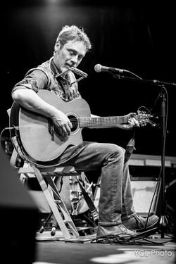 Bobby_Dirninger,_Festival_Montreux_Jazz_-_©_YCL-Photo-12