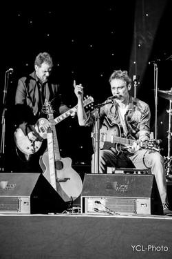 Bobby_Dirninger,_Festival_Montreux_Jazz_-_©_YCL-Photo-10