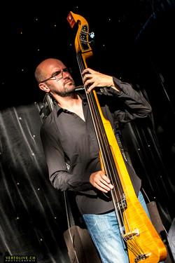 Bobby_Dirninger,_Festival_Montreux_Jazz_-_©_VertOlive_photographie-11