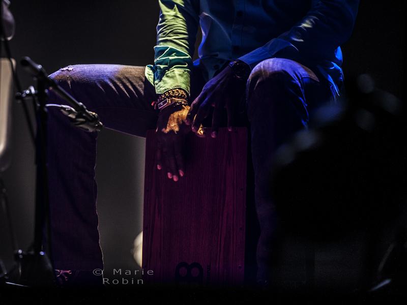 Culture_au_grand_jour,_trio_BTM_-_©_Marie_Robin-18