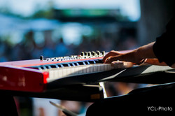 Bobby_Dirninger,_Festival_Montreux_Jazz_-_©_YCL-Photo-3