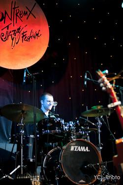 Bobby_Dirninger,_Festival_Montreux_Jazz_-_©_YCL-Photo-35