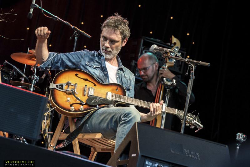 Bobby_Dirninger,_Festival_Montreux_Jazz_-_©_VertOlive_photographie-28