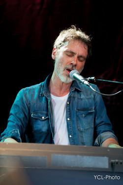 Bobby_Dirninger,_Festival_Montreux_Jazz_-_©_YCL-Photo-26