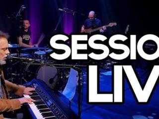 Live Stream Session : Bobby Dirninger